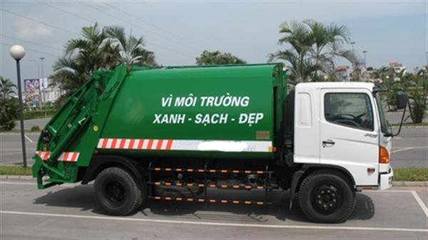 Kết quả hình ảnh cho xe tải chuyên dụng