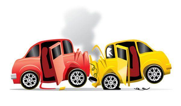 Kết quả hình ảnh cho mua bảo hiểm xe ô tô