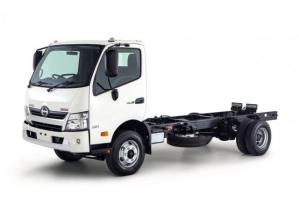 6 Kĩ năng để kinh doanh xe tải hiệu quả nhất