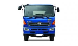 Bạn nghĩ gì khi mua xe tải hino chính hãng tại Việt Nam