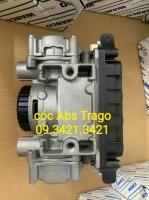 Cóc phanh ABS Trago