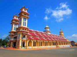 Đại lý xe hino tại Tây Ninh|Mua bán xe Hino Tây Ninh