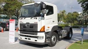 Đầu tư xe tải hino đúng hay sai  và Bạn đã chuẩn bị phí nuôi các xe tải như thế nào chưa?
