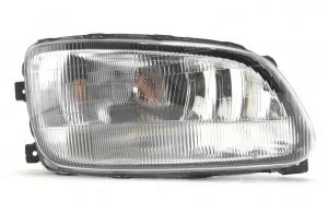 đèn pha xe hino 500 | phân phối xe hino việt nam