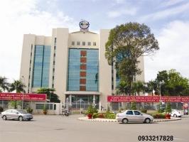 Mua bán xe Hino tại Đồng Nai|Đại lý xe hino tại Đồng Nai