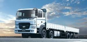 Nên chọn hãng xe tải nào: Hino hay Hyundai