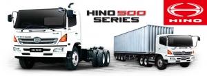 Những lợi ích mà bạn nên mua xe tải Hino hạng nhẹ tại việt nam