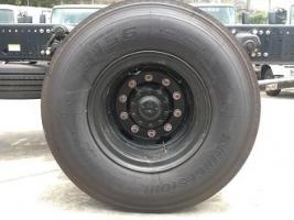 phân phối lốp xe tải hino|phân phối lốp xe tải hino chính hãng