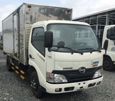 Theo bạn hãng xe tải Hino thực sự có tốt không?