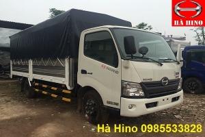 bán Xe Hino 5 tấn|bán xe hino 5 tấn uy tín tại việt nam