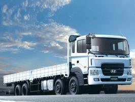 xe tải hyundai HD320|giá xe tải hyundai HD320 mới nhất hiện nay