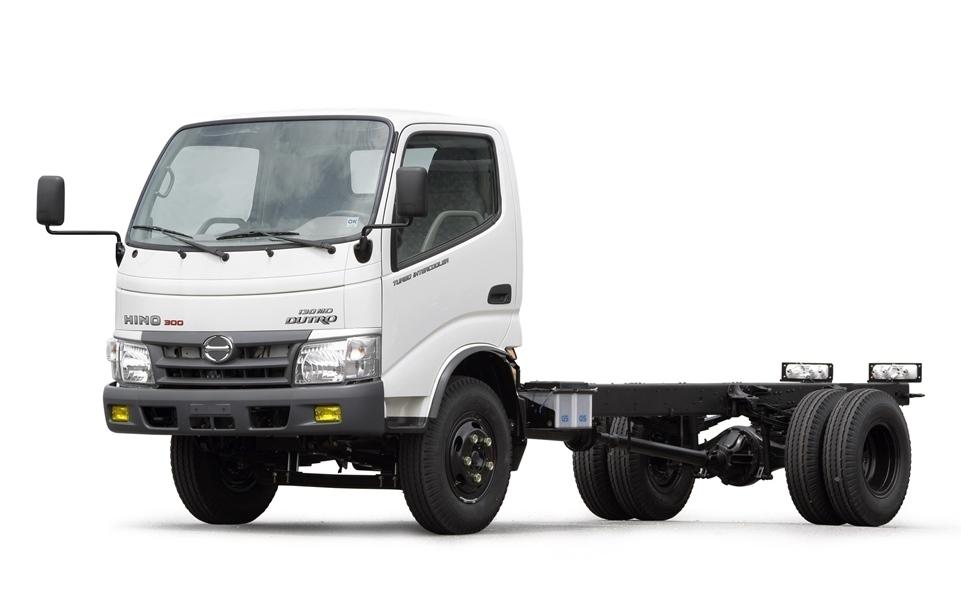 XE HINO DUTRO WU352L 130LDL-công ty hino việt nam