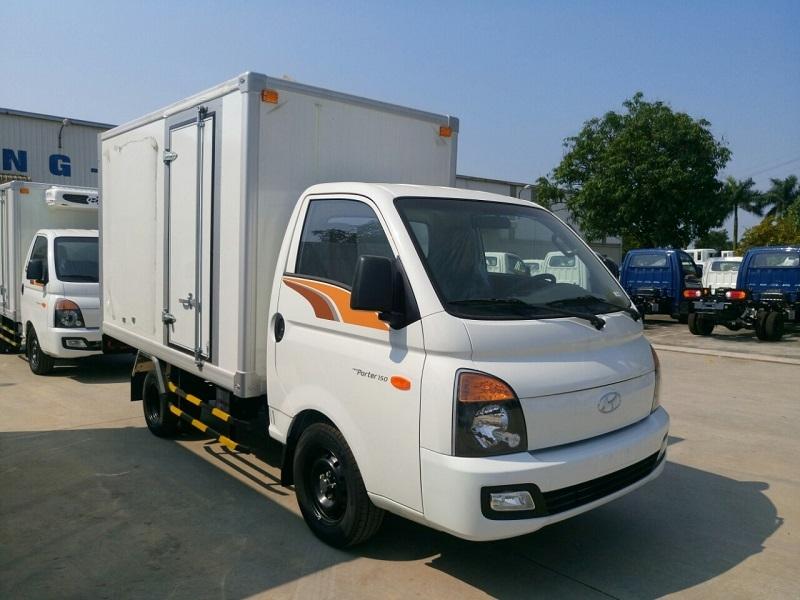 xe-tải-h150-thung-kín